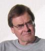 Markku Nurminen